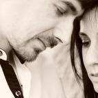 couple-1343952_1280 Kopie