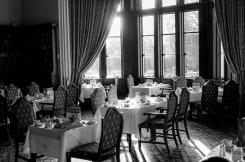 60th-restaurant
