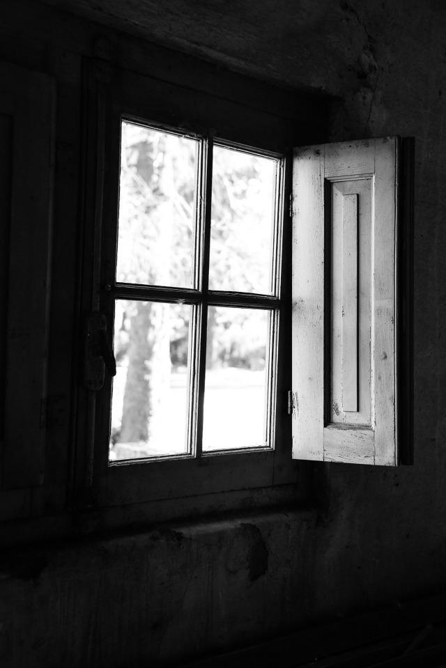 black-white-1539521_1920