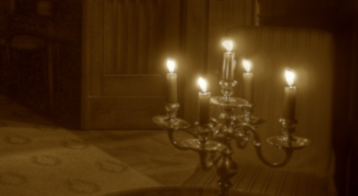 candles-195109_1920