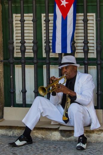 musician-1284649_1280
