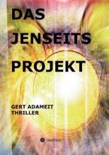Das Jenseits Projekt
