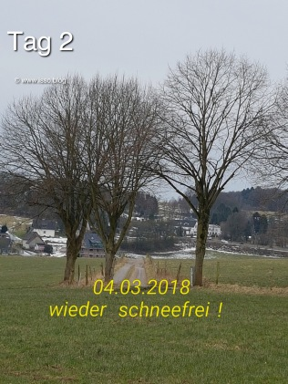 Tag_2 schneefrei_c