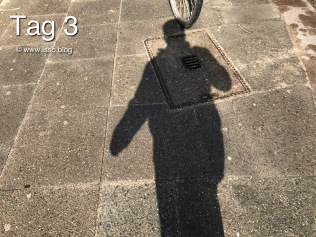 Tag_3 Shadowman_c